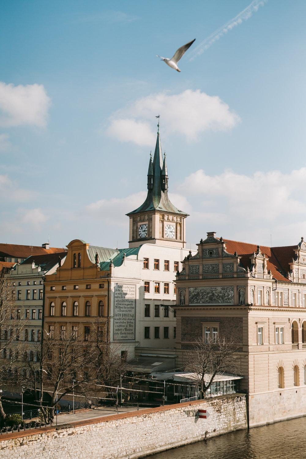 2018-3-7 Prague 177.jpg