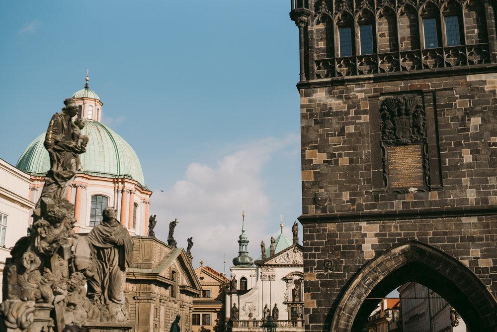 2018-3-7 Prague 179.jpg