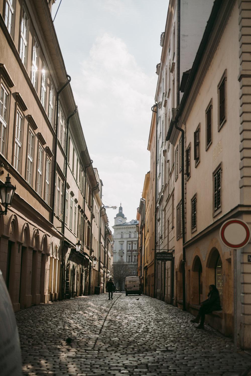 2018-3-7 Prague 186.jpg