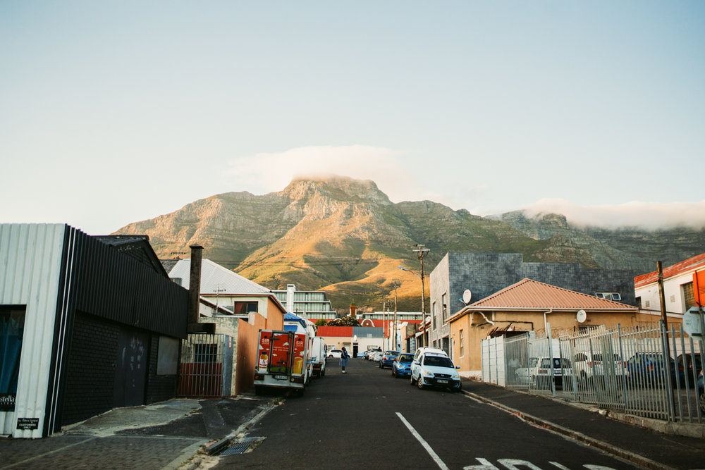 2018-2-15 Cape Town WEB SIZE (48 of 137).jpg