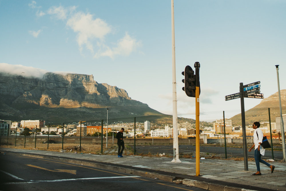2018-2-15 Cape Town WEB SIZE (49 of 137).jpg