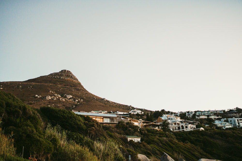 2018-2-15 Cape Town WEB SIZE (105 of 137).jpg