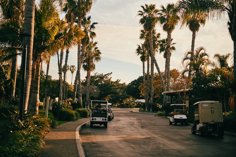 2019-3-4 San Diego Layover-008.jpg