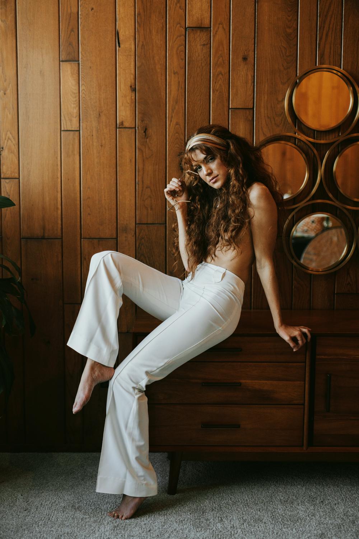 2018-07-01 Kelsie Virgo Vintage 70s 8 copy.jpg