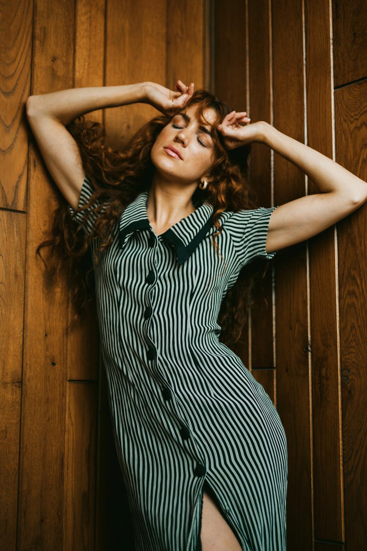 2018-07-01 Kelsie Virgo Vintage 70s 102 copy.jpg