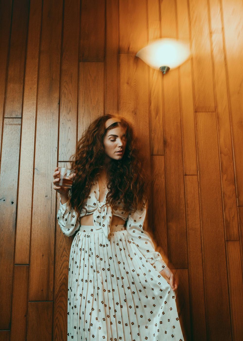 2018-07-02 Kelsie Virgo Vintage 70s 261 copy.jpg