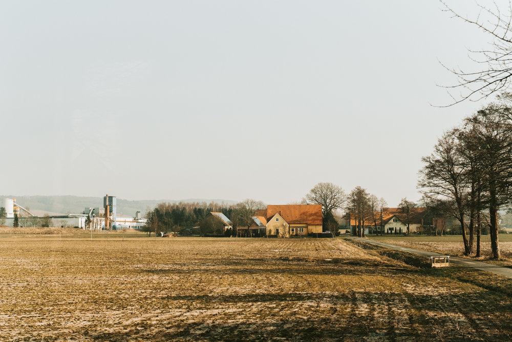2018-03-03 Berlin 6.jpg