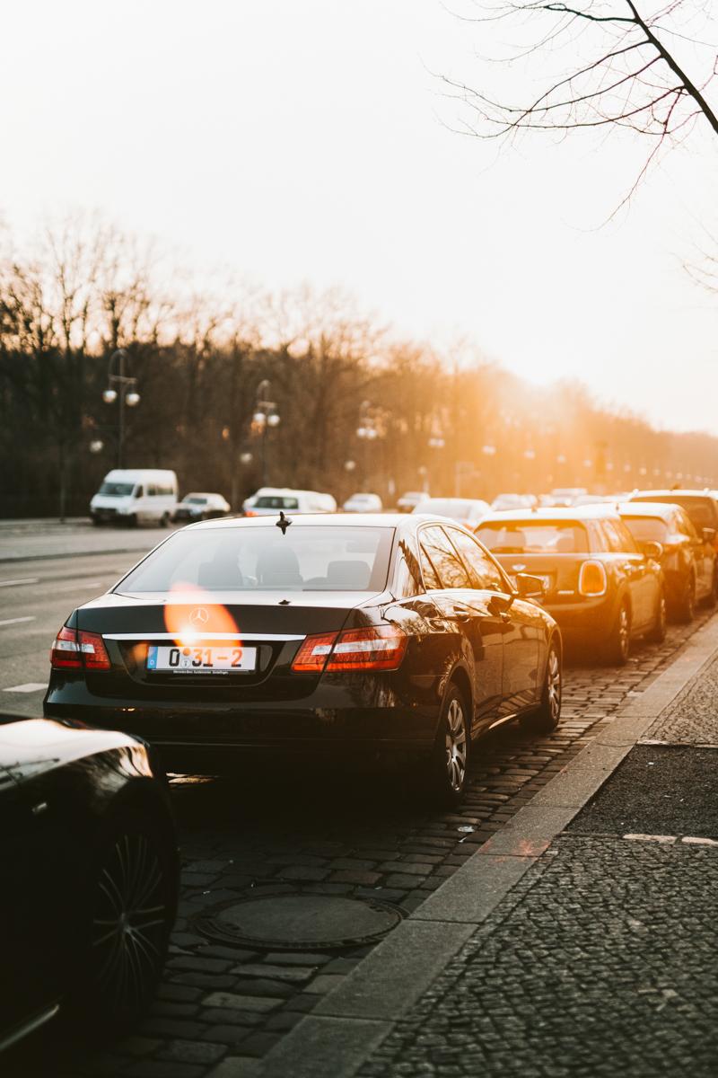 2018-03-04 Berlin 125.jpg