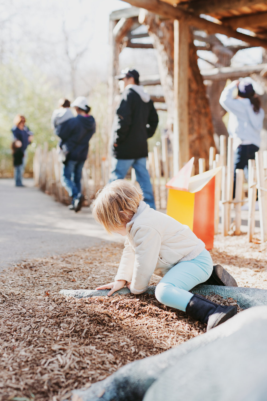 02152015 Zoo with Zoe34.jpg