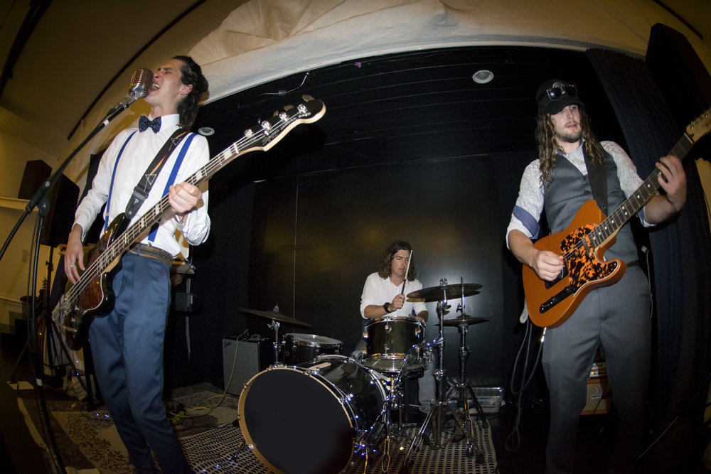 Queenstown_Band_Hire.jpg