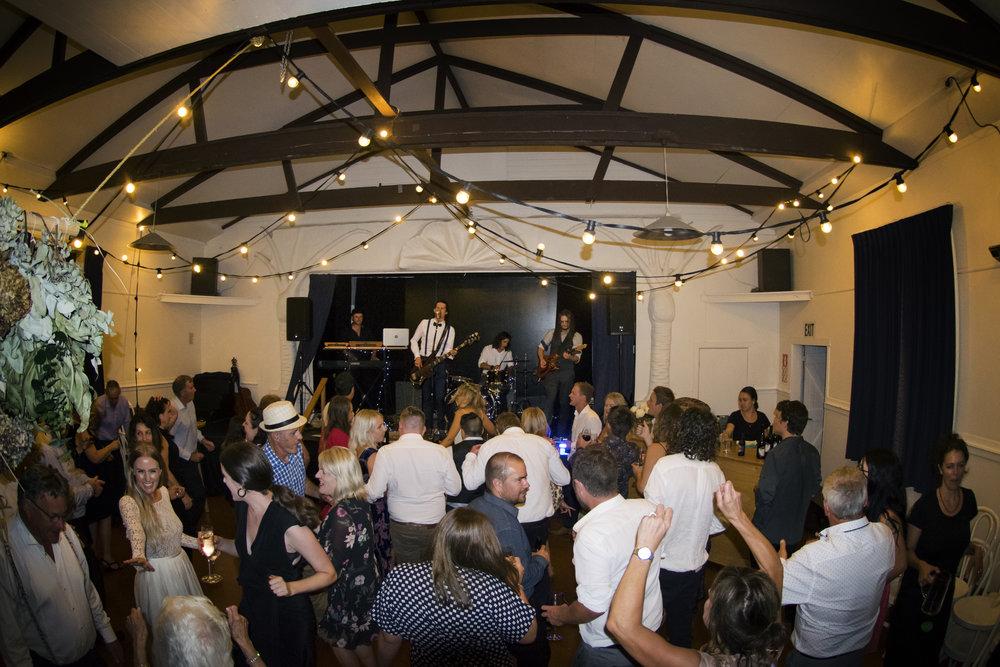 Queenstown_Weddings.jpg