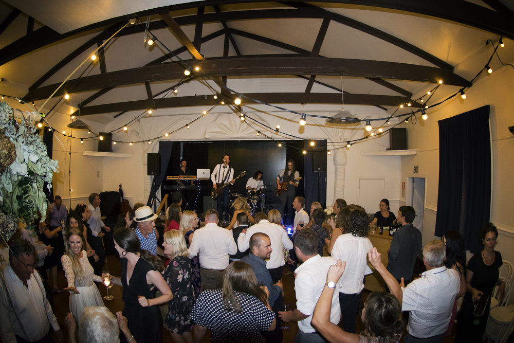 Queenstown_Band_Hire