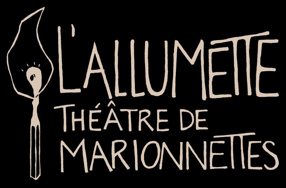 logo_lallumette_beige_sur_noir_web.jpg