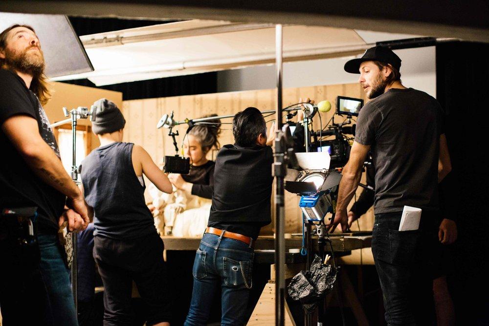tournageweb92.jpg