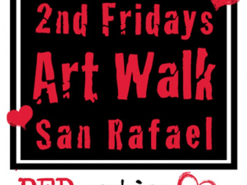 2nd_friday_art_walk_san_rafael.jpg