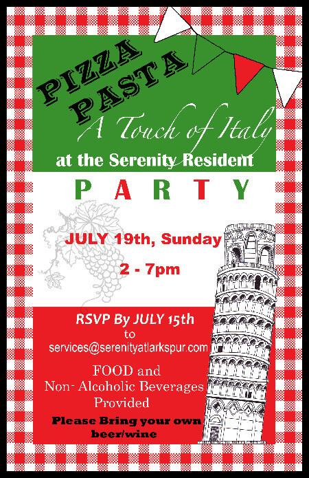serenity_italian_party.jpg