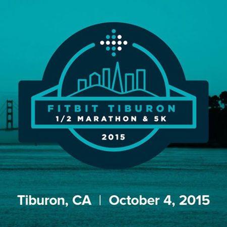 fitbit_tiburon_race.jpg