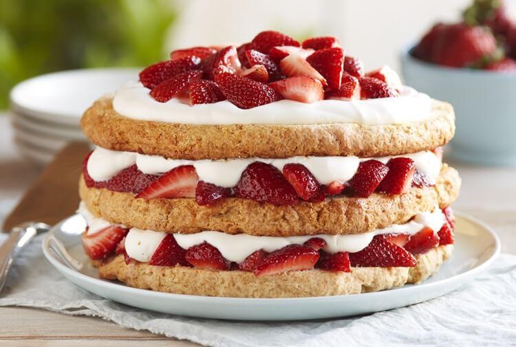 strawberry_shortcake.jpg