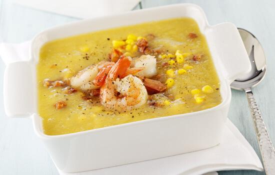 chilled-corn-soup.jpg