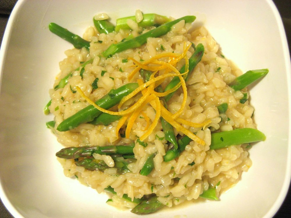 Meyer-Lemon-and-Asparagus-Risotto.jpg
