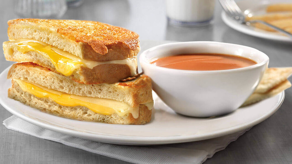 lunch-dinner_sandwiches_ultimate-grilledcheese-tomato-basil-soup.jpg