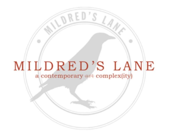 MildredsLane.jpg