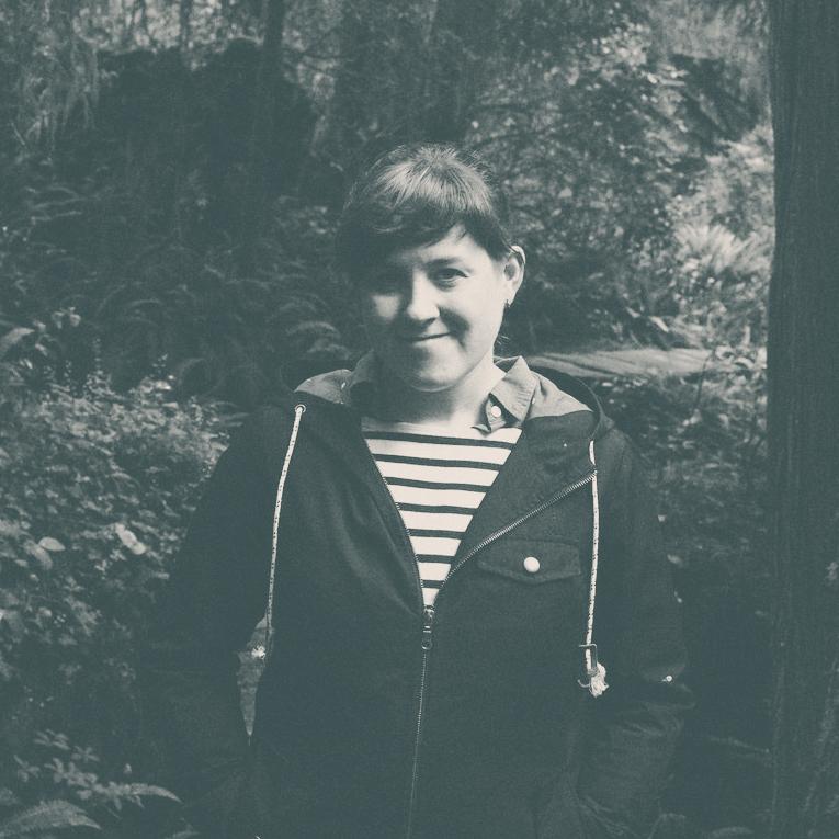 Hannah_Prints.jpg