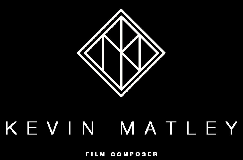 2018 Logo2.png