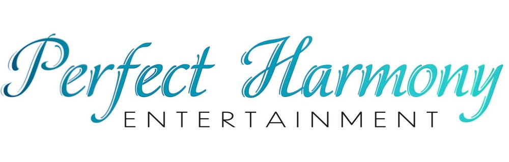 Perfect Harmony Entertainment - Wedding DJ & Photo Booth Rental