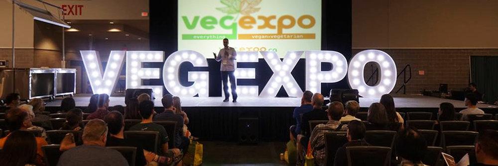 The-Planter's-Guide-Media-Partner-to-Veg-Expo-2018-Vancouver.jpg