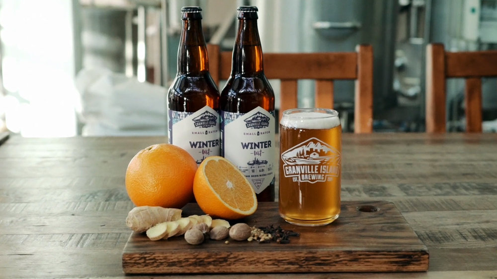 Granville-Island-Brewing-Winter-Wit-Vancouver-The-Planter's-Guide-2.jpg