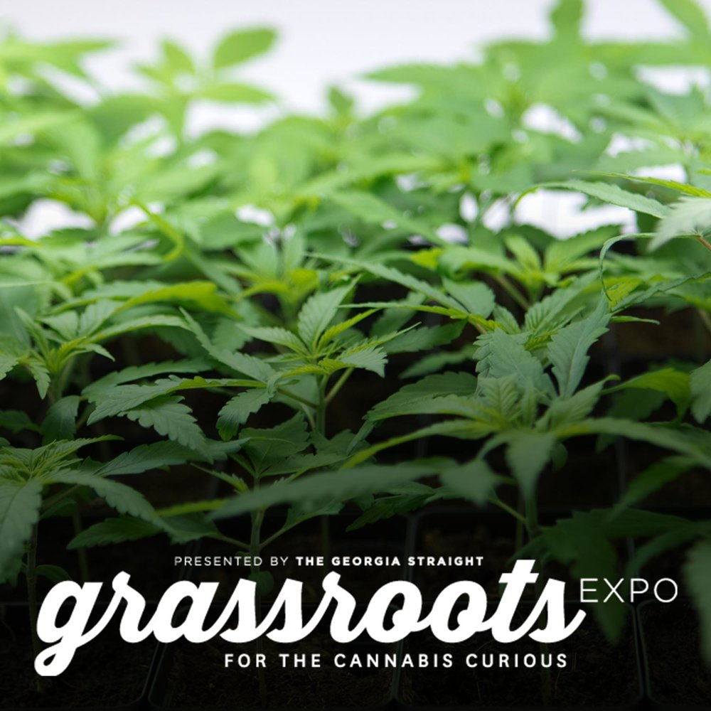 Grassroots-Expo-Vancouver-The-Planter's-Guide.jpg