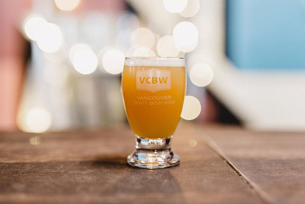 The Planter's Guide helps you cut through the hype to find the best beer at VCBW.