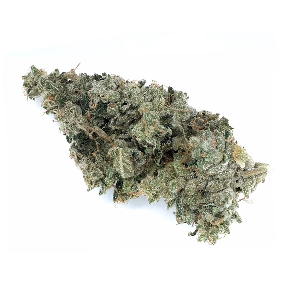Walter-White-Cannabis-The-Village-Bloomery-Vancouver-BC-WOW.jpg