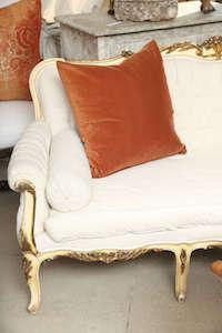 Spice Pillow.jpg