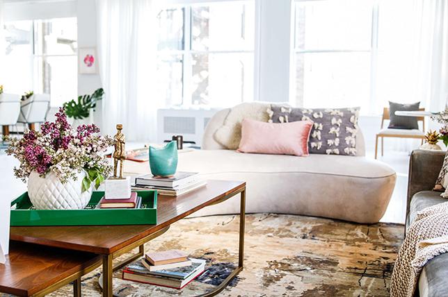 stylish-decorative-pillows-2019.jpg
