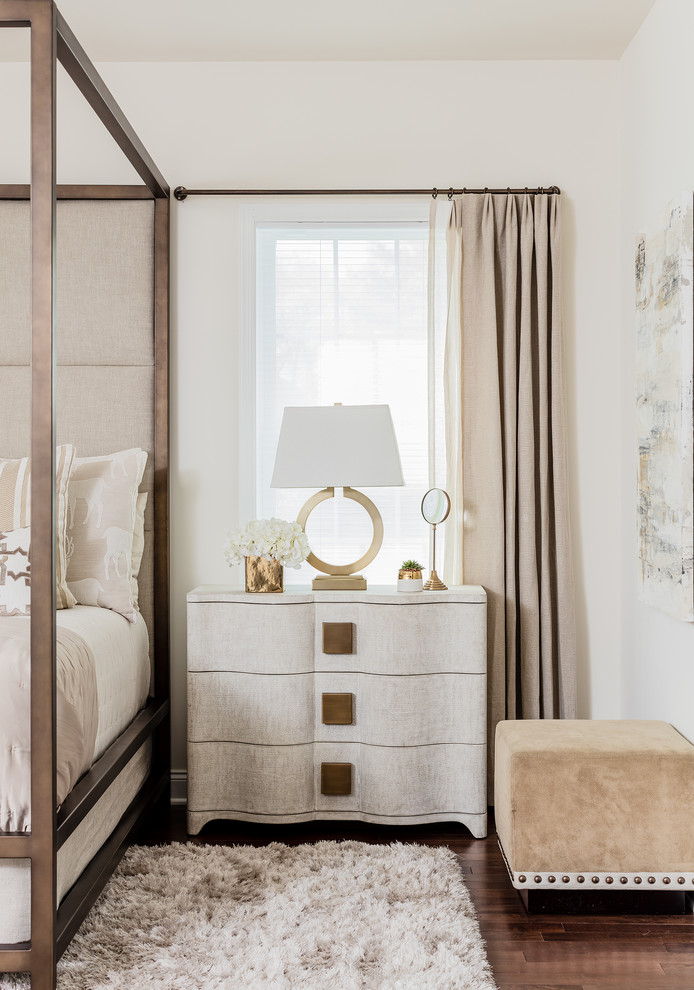 transitional-bedroom-traditional-furniture-girly-feminine-side-table-cream-off-white-interior-design-style-glam-glamorous-luxury-bedroom-ideas-shop-room-ideas-neutrals-gold-crcle-lamp.jpg