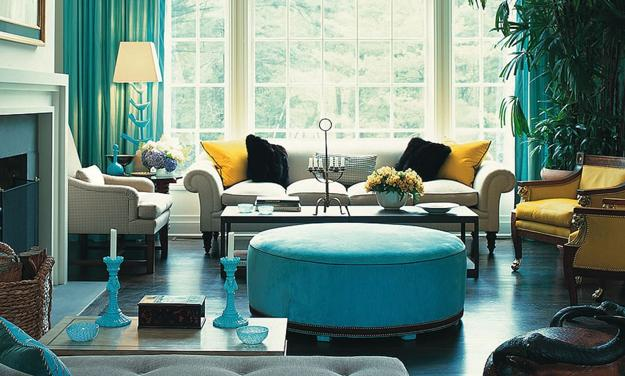 turqouise-color-modern-interiors-room-colors-10.jpg