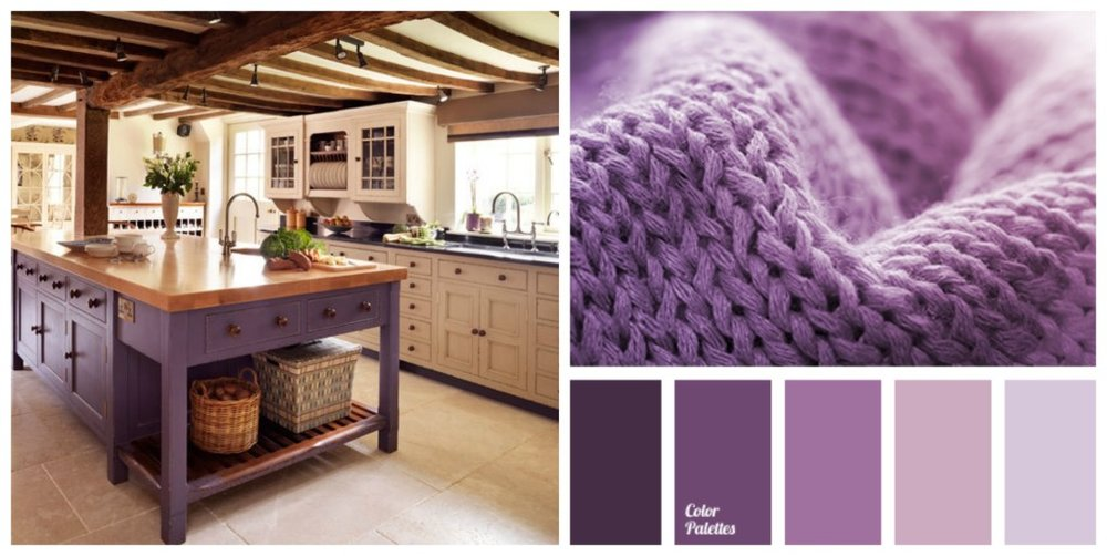 purple-kitchen-ideas-1024x514.jpg