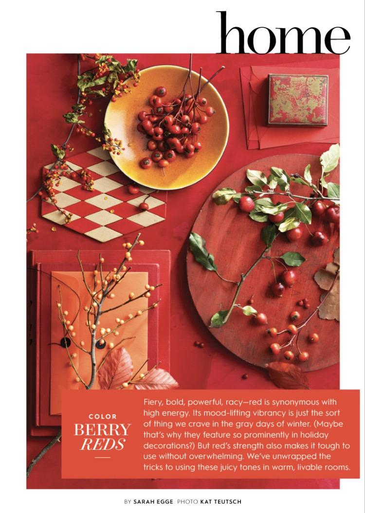 berry reds2.jpeg