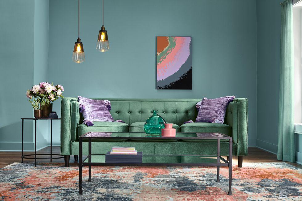 mystic-light-living-room-001-rgb-1541173435.jpg