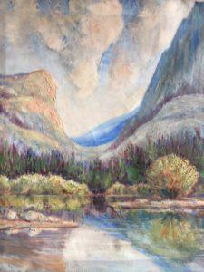 gail-yosemite-painting-225x300.jpg