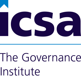 icsa-logo.png