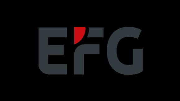 EFG.png