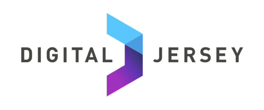 Establishing Jersey as a Digital Centre of Excellence