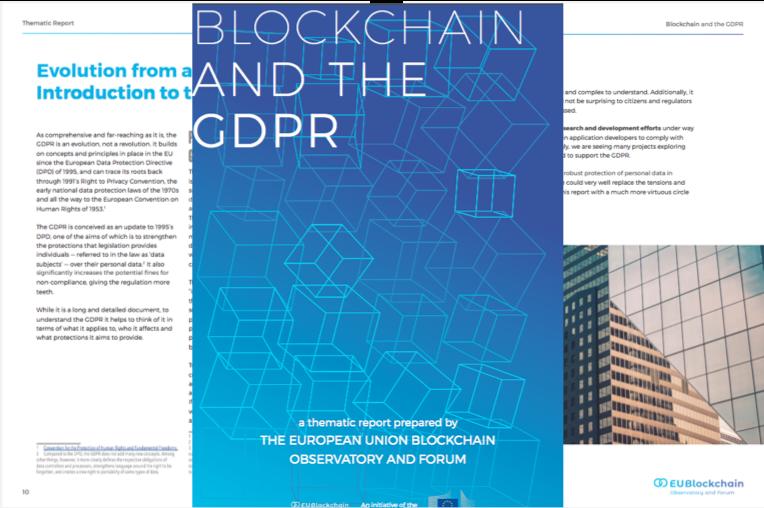 EU GDPR Blockchain.png