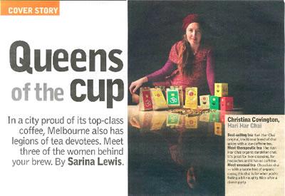 queens_cover2-2.jpg