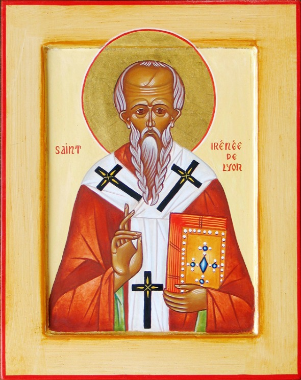 Irenaeus.jpg