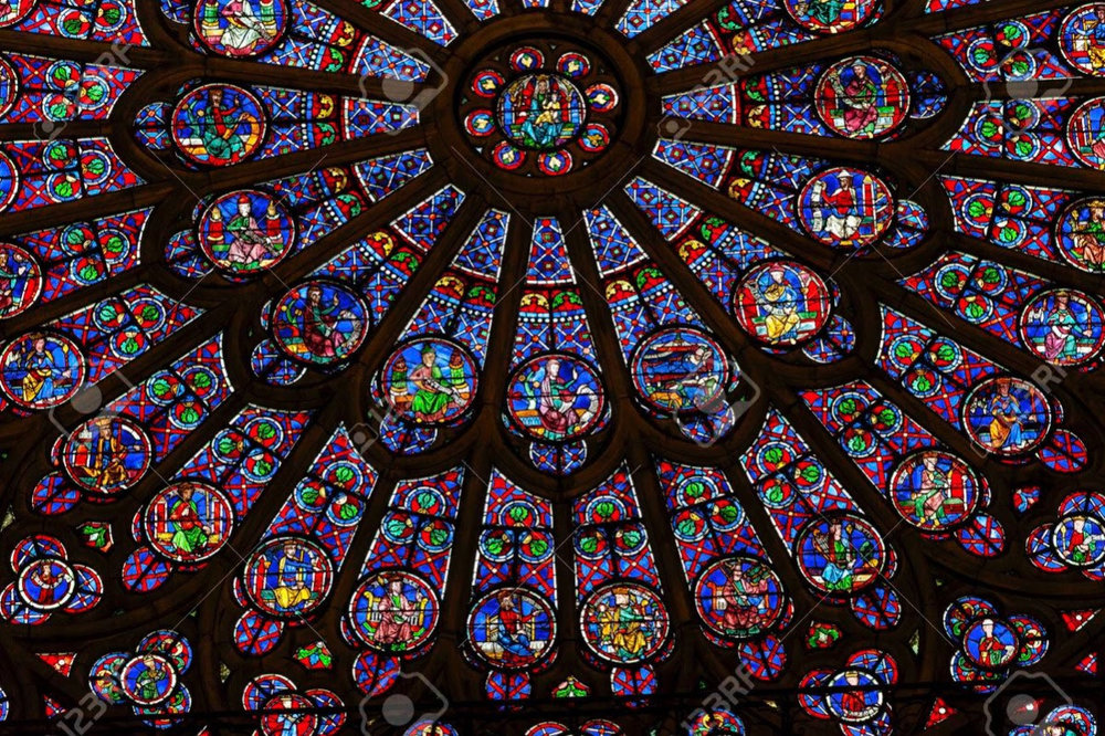 Notre Dame Rose Glass.jpg