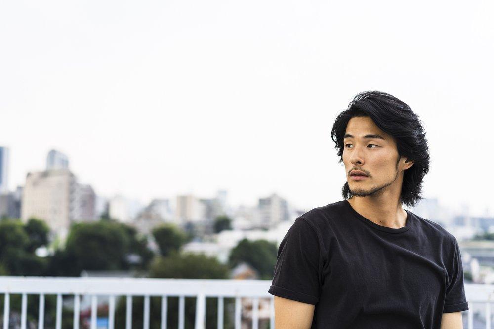 Takayuki_0543.jpeg